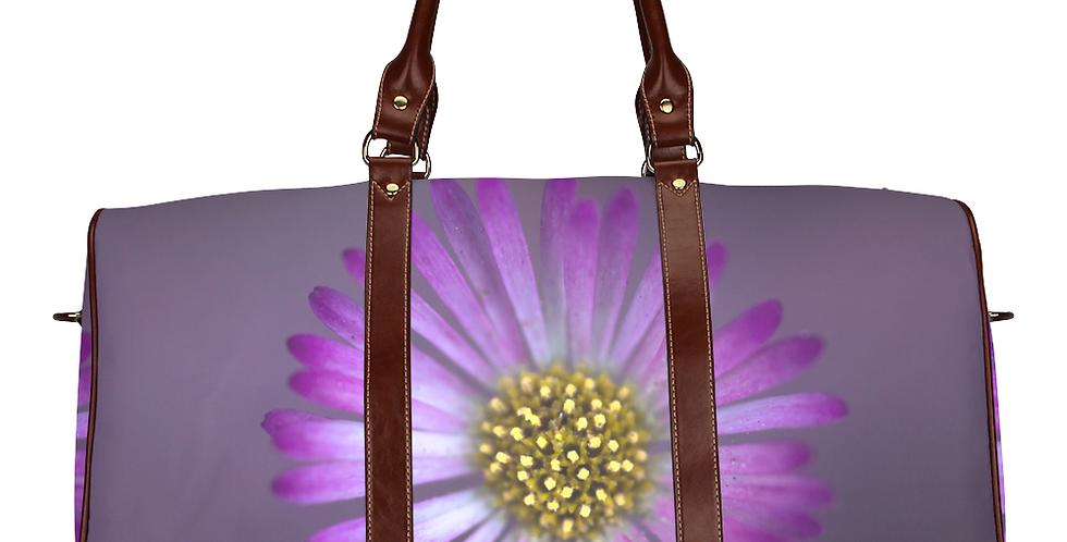 Supernova Weekender Bag