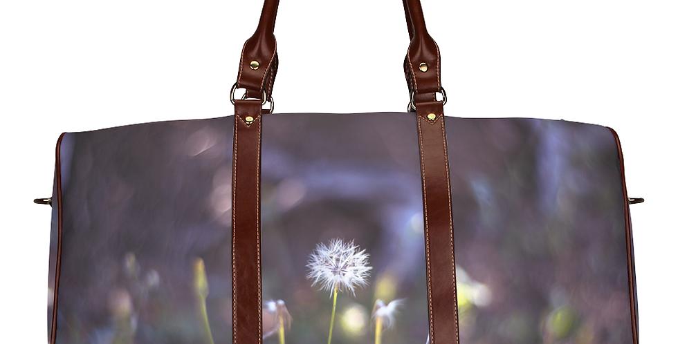 The Star Weekender Bag