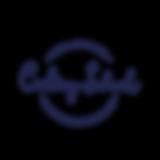 TLCS_Logo2_SquareTransparent.png