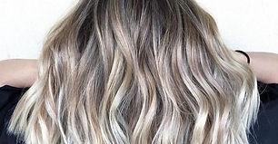 hairtoner-780x405.jpg