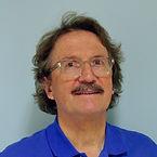Dr. med. Thomas Schmutz