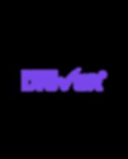PurpleOnWhite_DriverLogo-300ppi.png