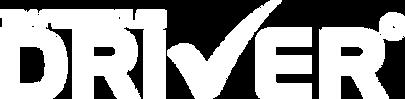 Driver Logo white.png