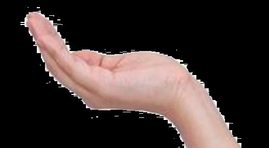 botom hand final.png