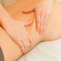 klassische masage.jpg