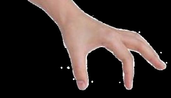 upper hand final.png