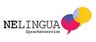 Logo NELINGUA 2020.png