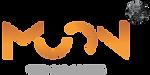 Moon_logo_wand.png