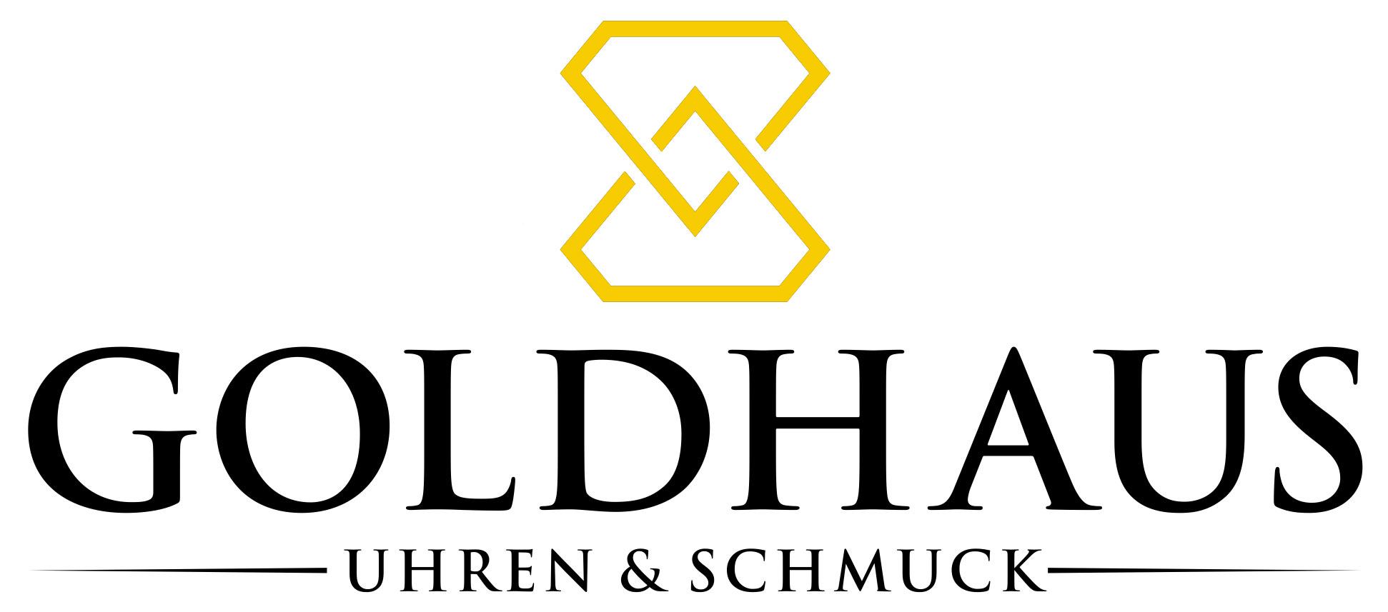 Goldhaus Biel/Solothurn
