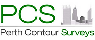 PCS provide all types of property and building surveys, strata, titling, boundary and feature and site survey perth