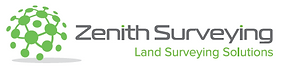 Zenith Surveyors Perth | Property Surveyors | Surveying Company Perth