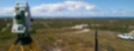Perth Coastal Surveys   Perth Contour Surveys