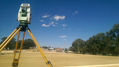 Vacant Land Surveys Perth | Residential Surveying