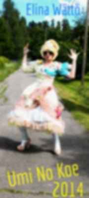 IMG_4233_edited.JPG
