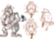 sammakko 21.8..jpg