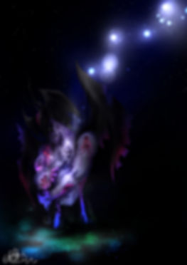 devilman 18.jpg