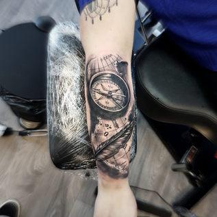 1 Kompass.jpg