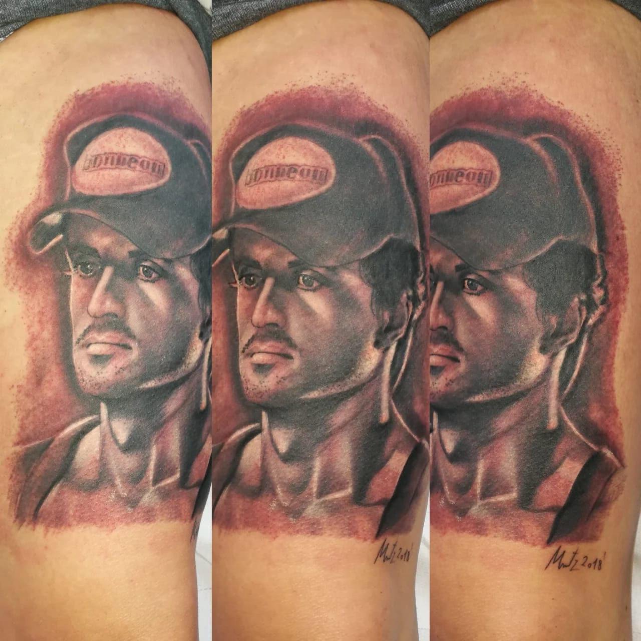 18 Stallone.jpg