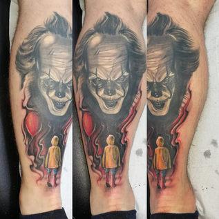 Clown Kinder.jpeg