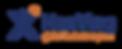 Logo Henying_edited.png