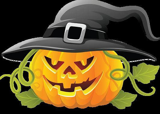 kissclipart-halloween-transparent-clipar