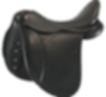 kisspng-horse-saddle-equestrian-leather-