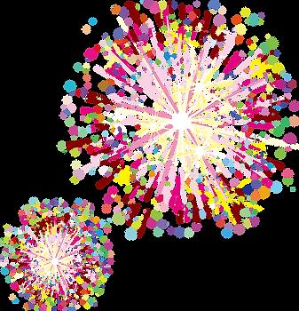 kisspng-adobe-fireworks-fireworks-5a921e