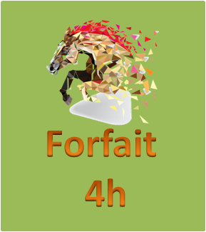 forfait 4h.png