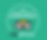certif_tripadvisor_2018_2.png