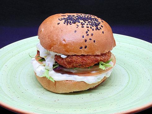 Crispy Chicken.jpg