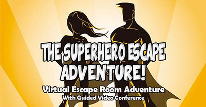 online_escape_room_superhero_escape.jpg
