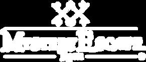 logo_3_White.png