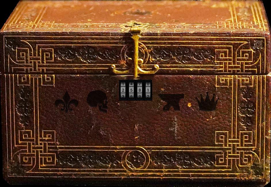 Symbol Box.png