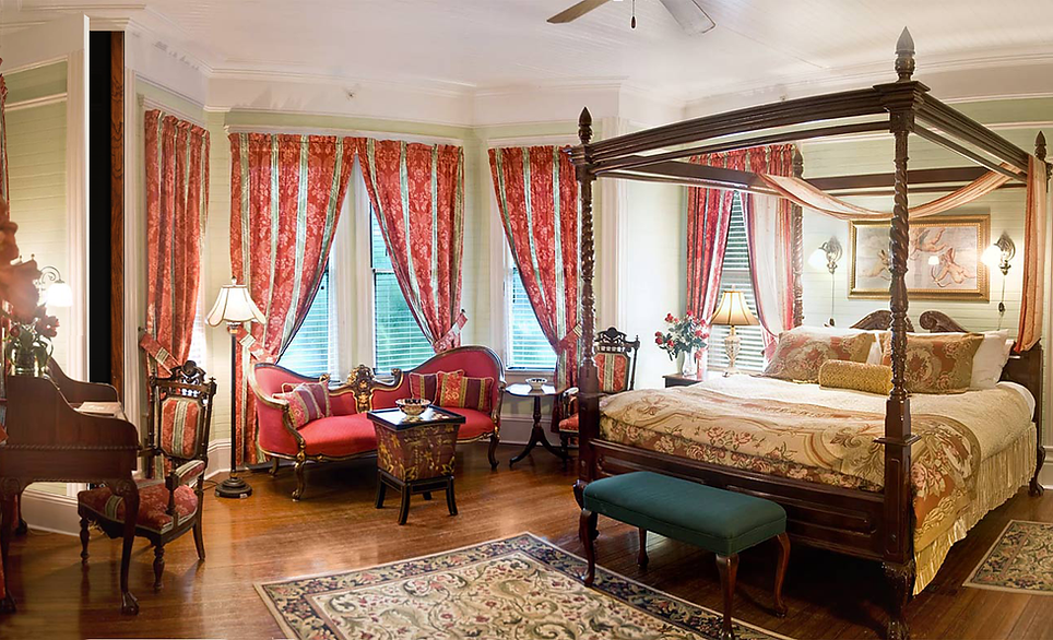 Master Bedroom 1.png