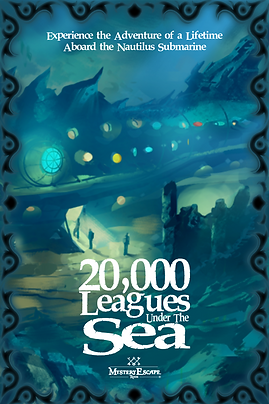 20000 Leagues Under The Sea Poster.png