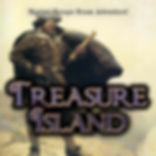 treasure_island_escape_room.jpg