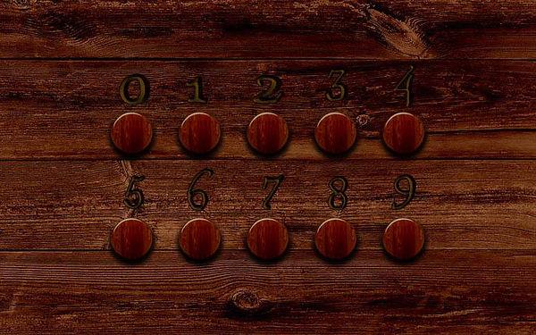 Wooden Combination Lock.jpg
