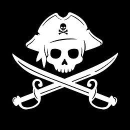 online_escape_room_pirate_theme.jpg