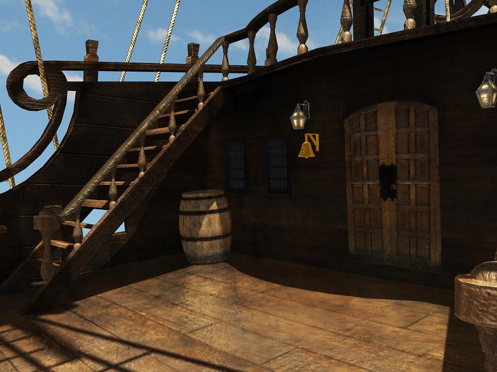 Captain's Door.png