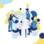 escape_room_team_collaboration1.jpg