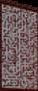 Maze.png