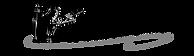 wonderlust_chloe_logo.png