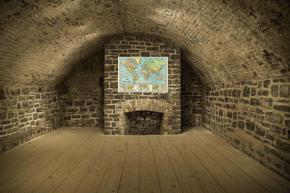 Secret Room.jpg