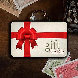 escape_room_gift_card_icon.jpg