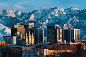 salt_lake_city_utah.jpg