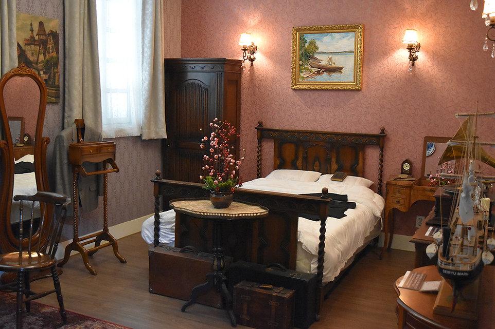 Bedroom Man.jpg