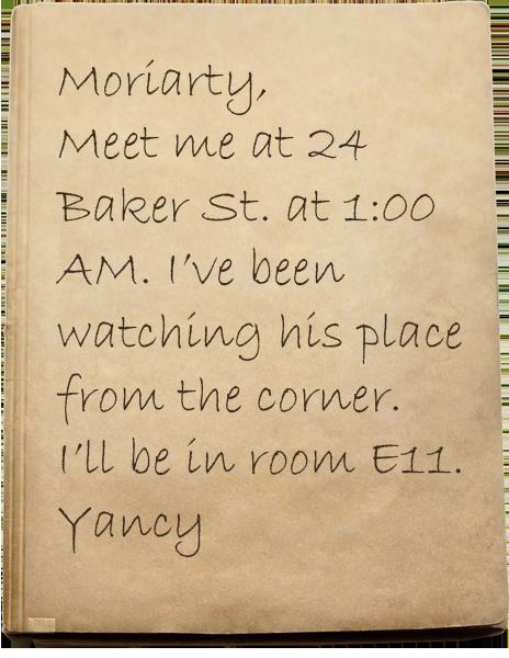 Yancy1.png
