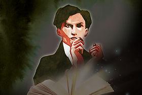 Book of Houdini.jpg