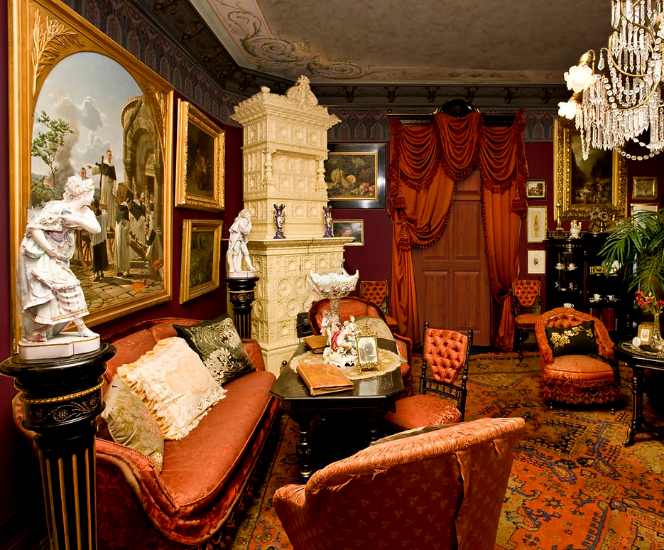 Parlor 3.png