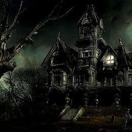 escape_room_haunted_basement_icon.jpg